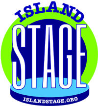 Island Stage Vermont Theater